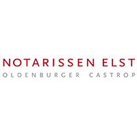 partners-notarissenelst