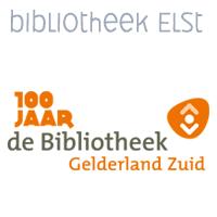 partners-bibliotheek-elst