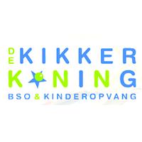 Kleurplaten Kikkerkoning.Sponsoren Mama S Club Elst