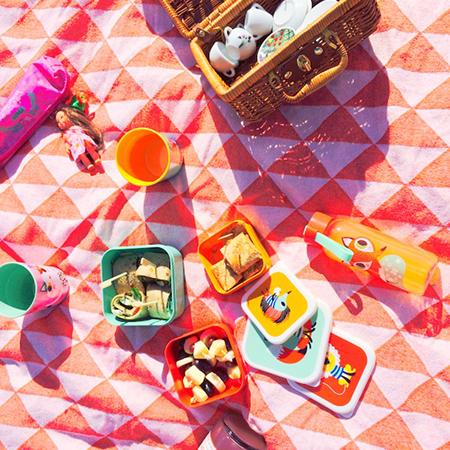 2016-09-25-nieuws-picknick