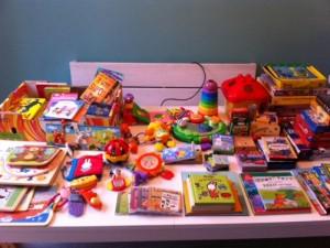 speelgoed-ruilbeurs