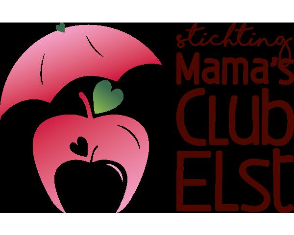 Mama's club Elst